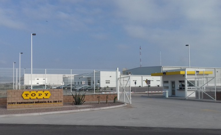 company_mexico